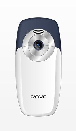 G'Five G6600